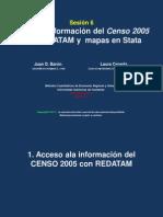 REDATAM DANE.pdf