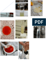 Imagenes Lab 9