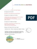 DG-Fragen Und Antworten 2009WS