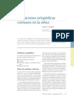 www.scp.com.co_precop_precop_files_modulo_2_vin_3_precop_ano2_mod3_alteraciones.pdf