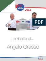 Le Ricettte Angelo Grasso_2