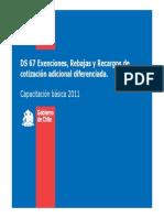 Presentación-DS-67(1)
