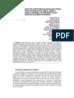A sistematização dos conteúdos da educação física escolar.pdf