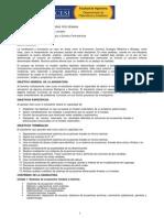 Calculo CN.pdf