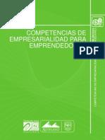 COMPETENCIA_tecnicosIMPRENTA (2)