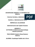 ADMCH_U3_AE_GUPD