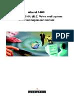 Alcatel 4635.pdf