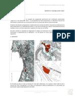 05 Informe Estado Infraestructura
