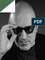 Catalogo Leopoldo Torre Nilsson