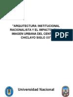 ARQUITECTURA_INSTITUCIONAL.docx