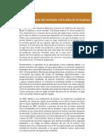 IDA-Agriculture-ES (1) (1).pdf
