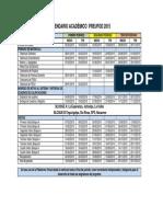 calendario-preufod-2015