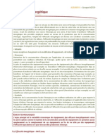 Efficacite_energetique.pdf