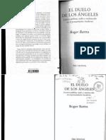 El Duelo de los Ángeles_Batra.pdf