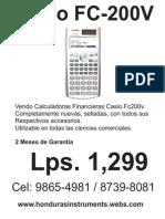 casio fc200v 11.pdf