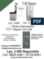Backup_of_calcu-nue-3500-lps (1).pdf