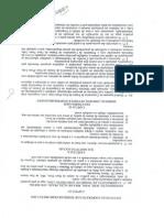 Estatuto Coopen PDF