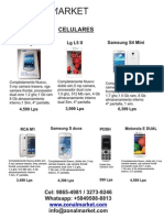 celulares-pepsi (1).pdf