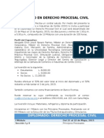 Diplomado Derecho Procesal Civil (1).docx
