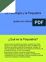 psicoypsiqui-120603013547-phpapp01