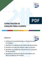Capacitación Cheque.pdf