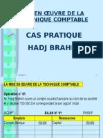 3-Cas Hadj Brahim PPT.ppt
