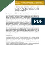 0037jurisprudencias-_admvo_-Feb-14-2(Derecho Del Tanto en Materia Agraria)