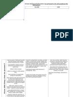 amaya - webquest packet 2014-15