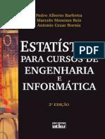Cap 7 - Distribuicoes Amostrais e  Estimacao de Parametros (1).pdf