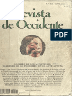 Varios - La Hora De Los Monstruos.pdf