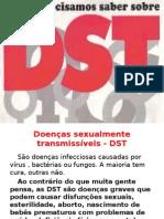 Apresentação DSTs.pptx