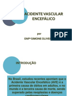 AULA COMA UNIRB.pdf