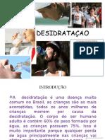 DESIDRATAÇÃO.pptx