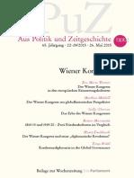 APuZ_2015-22-24_online.pdf