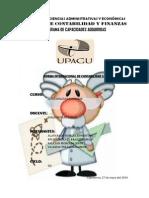 NIC10-PRESENTAR_INFORME.pdf