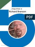 5 Preguntas a Richard_branson