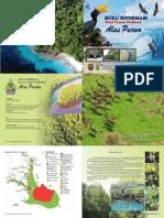 Buku_Informasi_TNAP.pdf