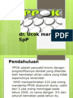 PPOK