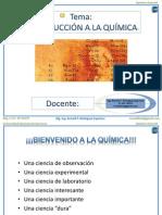 Clase 1_Introducción.pdf