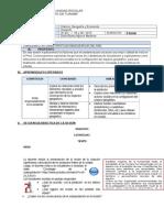Sesion-de-Aprendizaje-HGE_1-3.docx