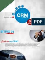 CRM_brochure Bitrix 24