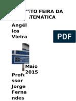 Projeto Feira da Matemática.docx