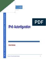 Autoconfiguracion