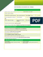 Formulario Investigacion Accidentes Trabajo (1)