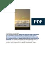 Llave a La Ciencia Teológica - Parley P. Pratt