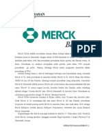 BIG PAPER MERCK VS NOVARTIS.docx