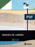 memorria-labores_2012.pdf