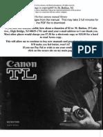 canon_tl