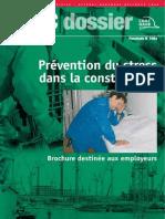 CNAC Dossier 108A