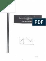 matricial_alarcon-1.pdf